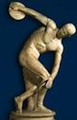 EsculturaGriega