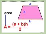 2-area